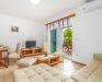 Foto 5 interieur - Appartement Tomislav 3, Rab Kampor
