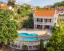 Foto 25 exterieur - Appartement Tomislav 3, Rab Kampor