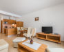 Image 8 - intérieur - Appartement Tomislav 4, Rab Kampor