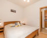 Image 15 - intérieur - Appartement Tomislav 4, Rab Kampor