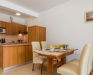 Image 10 - intérieur - Appartement Tomislav 4, Rab Kampor