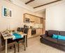 Foto 5 interieur - Vakantiehuis Camping Lando, Rab Kampor