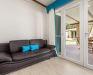 Foto 4 interieur - Vakantiehuis Camping Lando, Rab Kampor