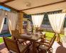Foto 11 interieur - Vakantiehuis Camping Lando, Rab Kampor