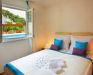 Foto 16 interieur - Vakantiehuis Camping Lando, Rab Kampor