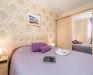 Foto 14 interieur - Vakantiehuis Camping Lando, Rab Kampor