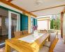 Foto 2 interieur - Vakantiehuis Camping Lando, Rab Kampor