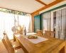 Foto 3 interieur - Vakantiehuis Camping Lando, Rab Kampor