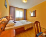 Foto 4 interieur - Appartement Jasna, Rab Supetarska Draga
