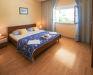 Foto 7 interieur - Appartement Jasna, Rab Supetarska Draga
