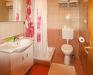 Foto 8 interieur - Appartement Jasna, Rab Supetarska Draga