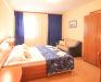 Foto 9 interieur - Appartement Jasna, Rab Supetarska Draga