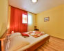 Foto 2 interieur - Appartement Jasna, Rab Supetarska Draga