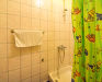 Foto 6 interieur - Appartement Jasna, Rab Supetarska Draga