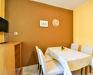 Foto 3 interieur - Appartement Jasna, Rab Supetarska Draga