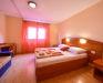 Foto 5 interieur - Appartement Jasna, Rab Supetarska Draga
