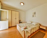 Foto 6 interieur - Appartement Tonka, Rab Supetarska Draga