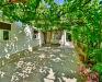Foto 13 exterieur - Appartement Tonka, Rab Supetarska Draga