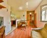Foto 3 interieur - Appartement Tonka, Rab Supetarska Draga