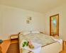 Foto 7 interieur - Appartement Tonka, Rab Supetarska Draga