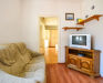 Foto 4 interieur - Appartement Tonka, Rab Supetarska Draga