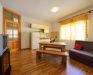 Foto 2 interieur - Appartement Tonka, Rab Supetarska Draga