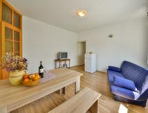 Rab/Supetarska Draga - Apartamento Tonka