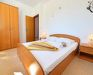 Foto 6 interieur - Appartement Sani, Karlobag