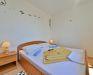 Foto 6 interior - Apartamento Sani, Karlobag