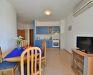 Foto 5 interior - Apartamento Sani, Karlobag