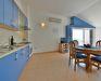 5. zdjęcie wnętrza - Apartamenty Sani, Karlobag