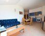 3. zdjęcie wnętrza - Apartamenty Sani, Karlobag