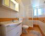 Foto 7 interior - Apartamento Sani, Karlobag