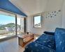 4. zdjęcie wnętrza - Apartamenty Sani, Karlobag