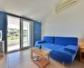 Foto 3 interieur - Appartement Sani, Karlobag