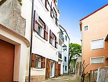 Karlobag - Appartement Snježana