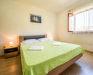 Foto 6 interieur - Appartement Beba, Karlobag
