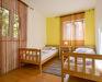 Foto 7 interieur - Appartement Angelina, Karlobag