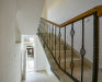 Foto 13 exterieur - Appartement Angelina, Karlobag