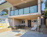 Foto 10 exterieur - Appartement J&N, Karlobag