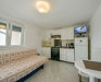 Foto 2 interieur - Appartement J&N, Karlobag