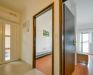 Foto 9 interieur - Appartement J&N, Karlobag