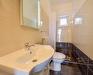 Foto 10 interieur - Appartement J&N, Karlobag