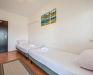 Foto 12 interieur - Appartement J&N, Karlobag