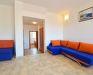 Foto 4 interieur - Appartement Golub, Karlobag