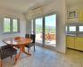 Foto 6 interieur - Appartement Golub, Karlobag