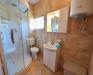 Foto 9 interior - Apartamento Golub, Karlobag
