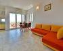Foto 3 interior - Apartamento Golub, Karlobag