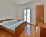 Foto 8 interior - Apartamento Golub, Karlobag