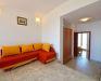Foto 6 interior - Apartamento Golub, Karlobag